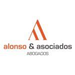 Alonso & Asociados Abogados